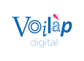 Voilap Digital
